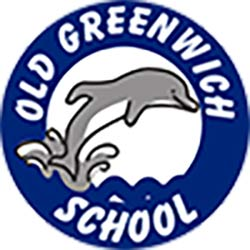 Old Greenwich School